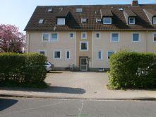 Etagenwohnung in Bielefeld  - Brake