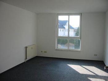 Apartment in Bielefeld  - Heepen