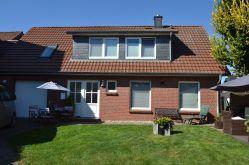 Einfamilienhaus in Seevetal  - Eddelsen