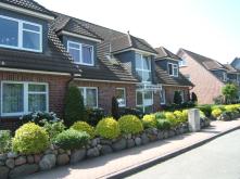 Maisonette in Norderstedt  - Harksheide