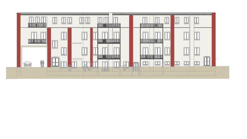Wohnung kaufen chemnitz bernsdorf eigentumswohnung for Raumgestaltung chemnitz