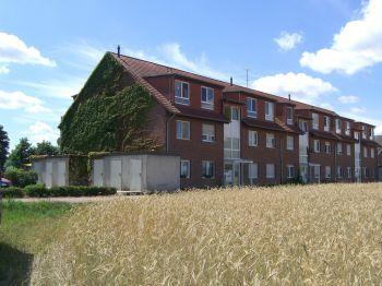 Reihenendhaus in Havelsee  - Briest