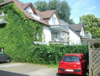 Einfamilienhaus in Berlin  - Lichterfelde