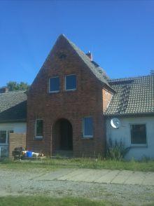 Doppelhaushälfte in Ferdinandshof  - Ferdinandshof