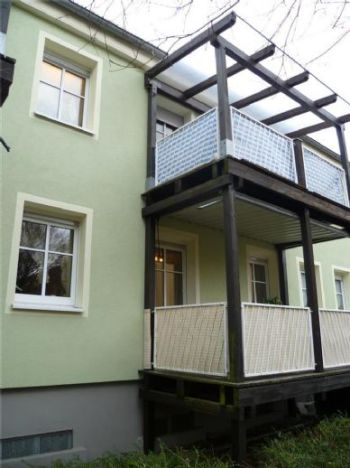 Wohnung in Schwarzheide