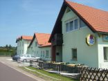 Hotel/Pension in Bensdorf - Neubensdorf