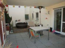 Wohnung in Leonberg  - Ramtel