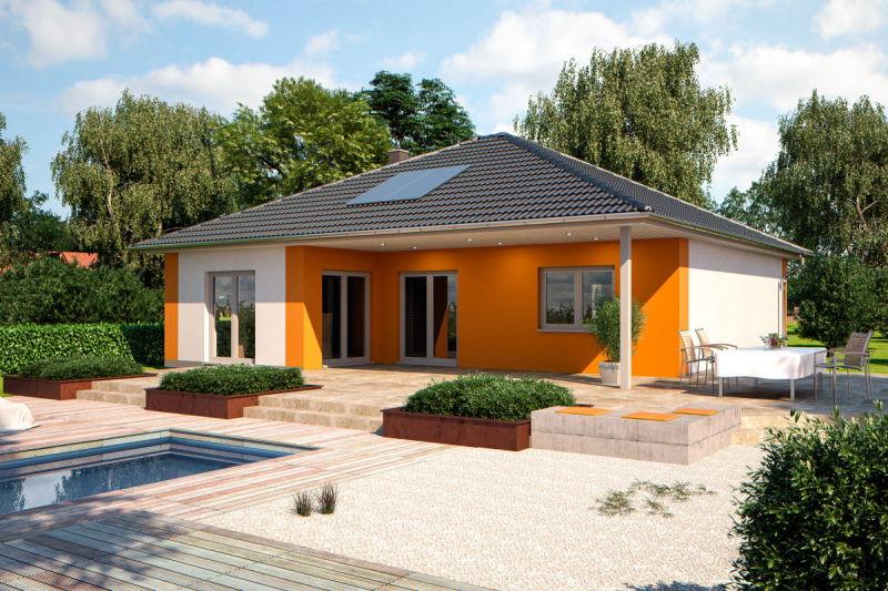 haus kaufen in moritzburg. Black Bedroom Furniture Sets. Home Design Ideas
