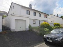 Wohnung in Siegen  - Seelbach