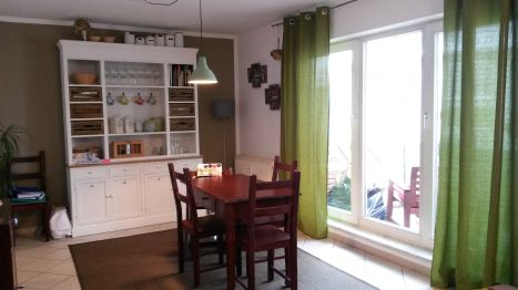 Wohnung in Mainz  - Neustadt