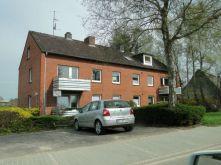 Etagenwohnung in Groß Wittensee