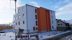 Wohnung in Nieder-Olm