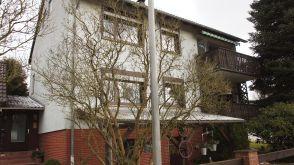 Mehrfamilienhaus in Bad Sachsa  - Tettenborn-Kolonie