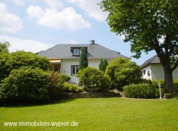 Einfamilienhaus in Hemer  - Ihmert