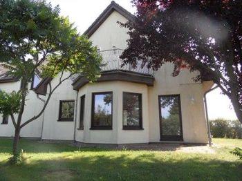 Wohnung in Bersteland  - Freiwalde