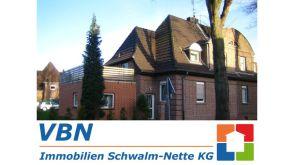 Doppelhaushälfte in Nettetal  - Kaldenkirchen