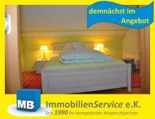 Einfamilienhaus in Dietingen  - Gösslingen