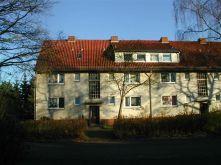 Etagenwohnung in Bremen  - Lüssum-Bockhorn