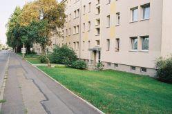 Etagenwohnung in Leipzig  - Mockau-Nord