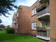 Etagenwohnung in Flensburg  - Tarup