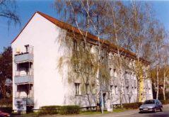 Wohnung in Berlin  - Friedrichshagen