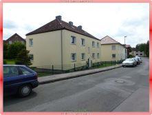 Etagenwohnung in Detmold  - Barkhausen