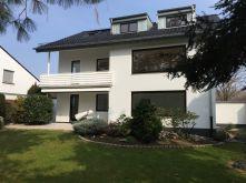 Einfamilienhaus in Köln  - Rodenkirchen