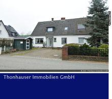 Besondere Immobilie in Reinbek