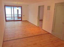 Wohnung in Kreuztal  - Ferndorf