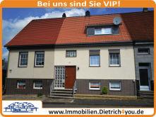 Reihenmittelhaus in Bad Lauterberg  - Osterhagen