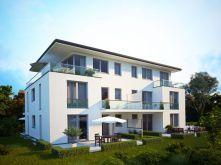 Etagenwohnung in Espenau  - Mönchehof