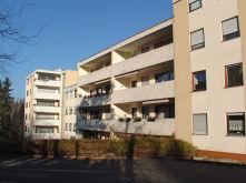 Etagenwohnung in Marburg  - Wehrda