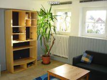 Wohnung in Stuttgart  - Nord