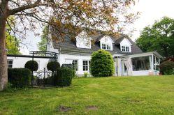 Besondere Immobilie in Hambergen  - Hambergen