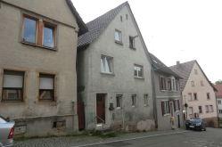 Bauernhaus in Kraichtal  - Gochsheim
