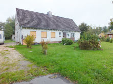 Einfamilienhaus in Stelle-Wittenwurth  - Stelle