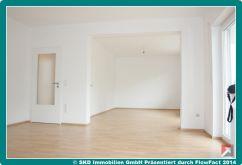 Erdgeschosswohnung in Beerfelden  - Beerfelden