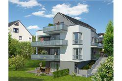 Mehrfamilienhaus in Esslingen  - Berkheim