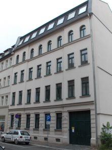 Wohnung in Leipzig  - Eutritzsch