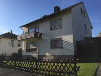 Einfamilienhaus in Bielefeld  - Brake