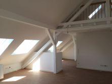 Loft-Studio-Atelier in Enger  - Enger