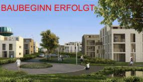Wohnung in Flensburg  - Fruerlund
