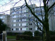 Wohnung in Gelsenkirchen  - Buer
