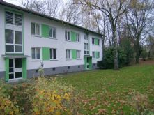 Wohnung in Gelsenkirchen  - Horst
