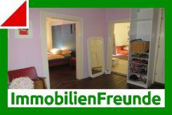 Etagenwohnung in Aschaffenburg  - Innenstadt