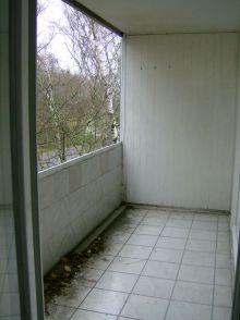 Wohnung in Gelsenkirchen  - Hassel