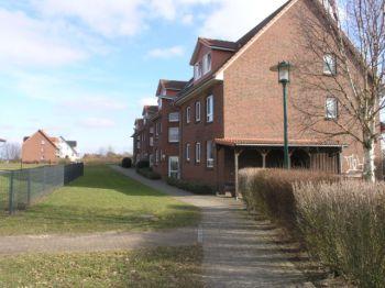 Wohnung in Bad Kleinen
