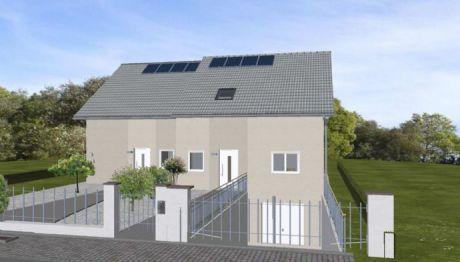 Sonstiges Haus in Rosbach  - Nieder-Rosbach