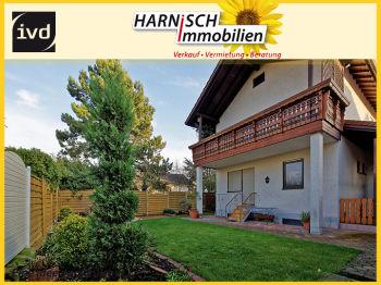 Zweifamilienhaus in Worms  - Innenstadt