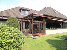 Einfamilienhaus in Wilhelmshaven  - Neuengroden
